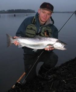 Fiskeskolen Fyn
