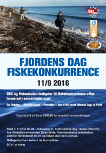 Fiskeriplakat 2016