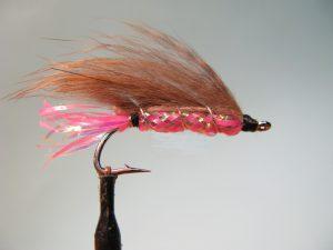 pink-matuka